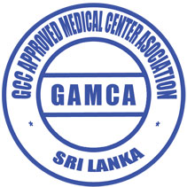 V CARE LABORATORIES - GAMCA GCC MEDICALS KURUNEGALA